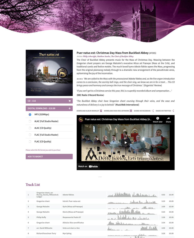 adfontes-page2