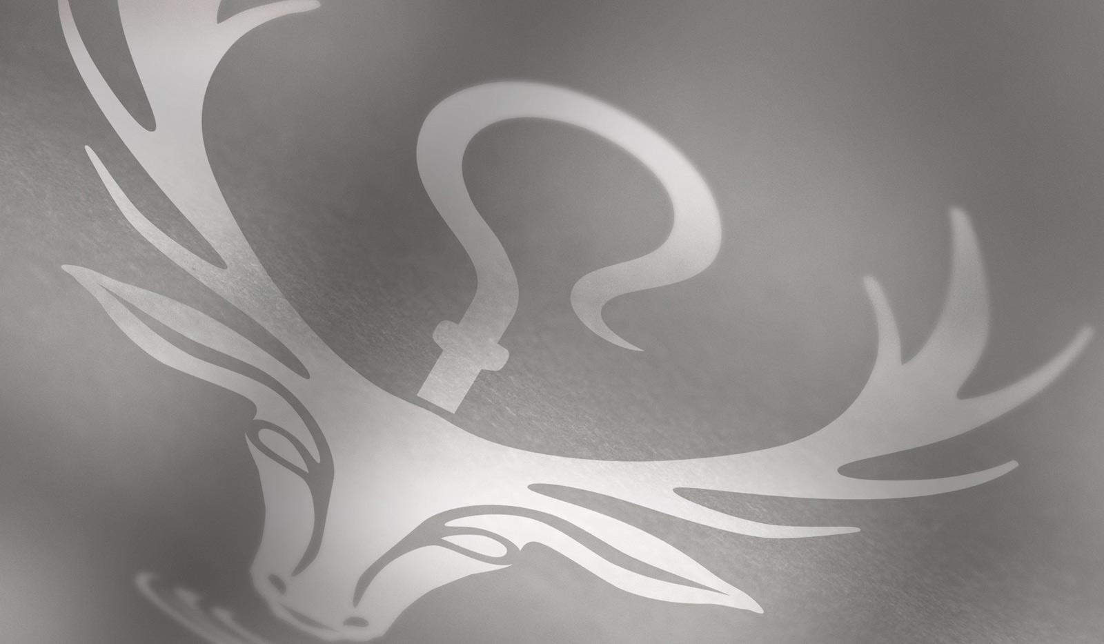 abbey-logo-crop