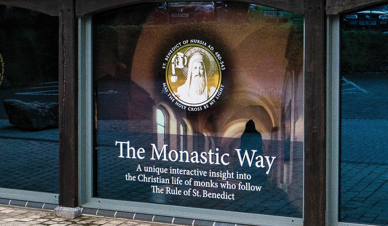 monasticway-window_closeup