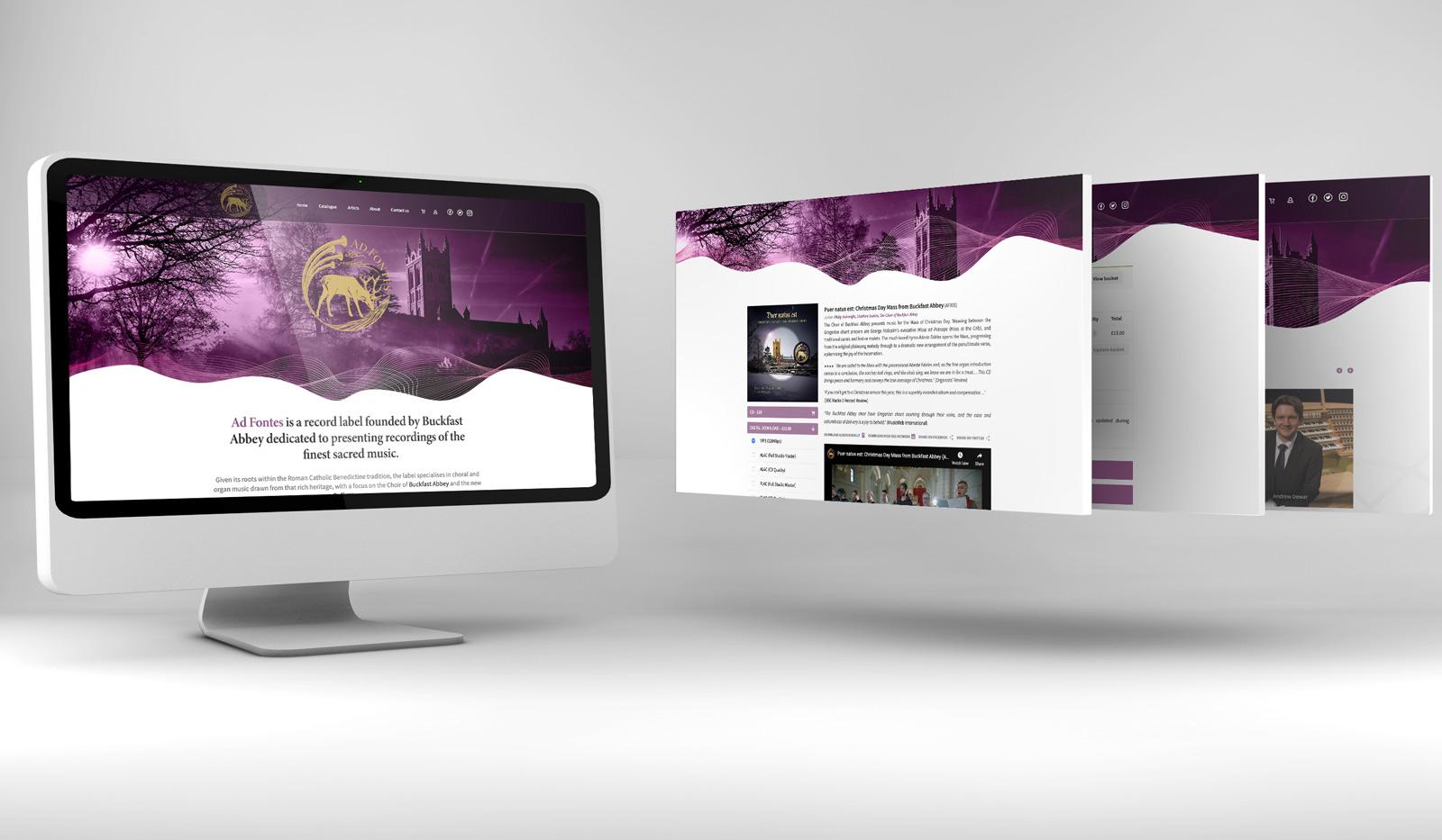 website-adfontes
